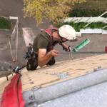 ремонт кирпичной кладки